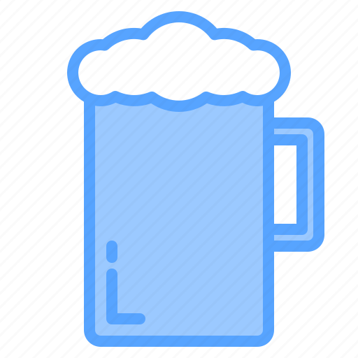 beer, delicious, egg, food, fruit, happy, vegetable icon