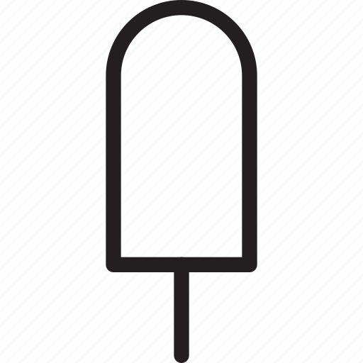cooking, food, foods, fruit, kitchen, restaurant, spatula icon