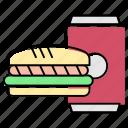 buns, burger, cheeseburger, food, hamburger, healthy