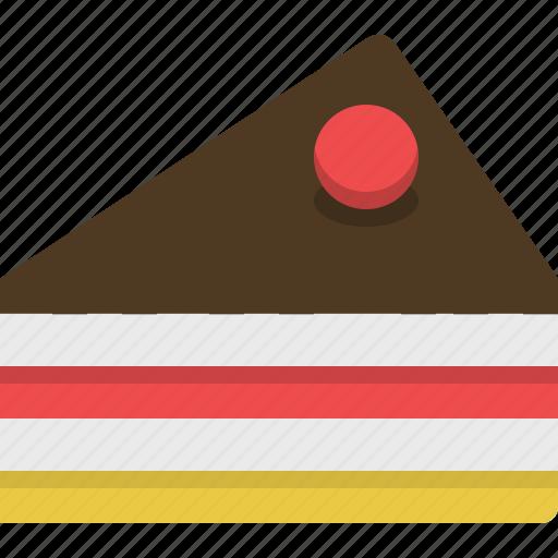 cake, cheese cake, cheesecake, kitchen, sweet icon