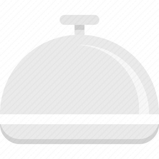chief, cook, food, kitchen, meal, plate, restaurant icon