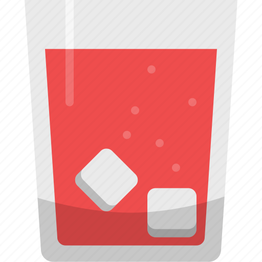 coca cola, cola, drink, glass, refresh icon