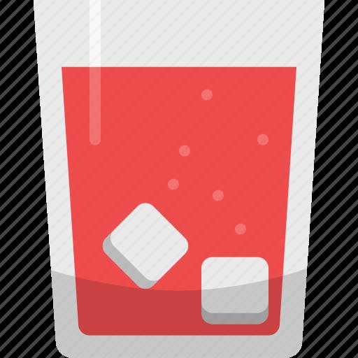 Coca cola, cola, drink, glass, refresh icon - Download on Iconfinder