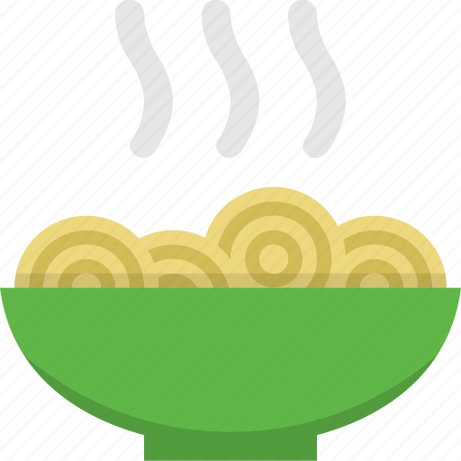food, italian food, kitchen, meal, pasta, restaurant, spaghetti icon