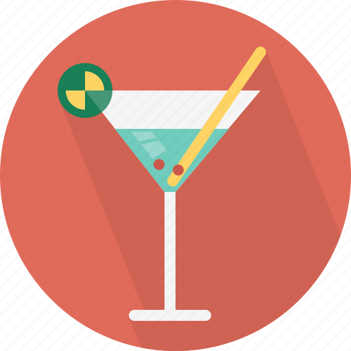 Alcohol, cocktail, glass icon | Icon search engine