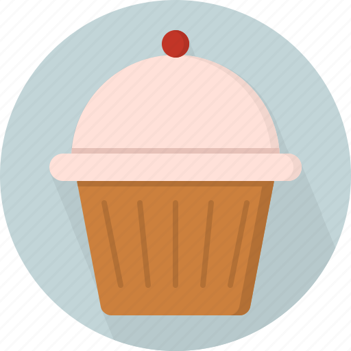 Cookie, dessert icon - Download on Iconfinder on Iconfinder