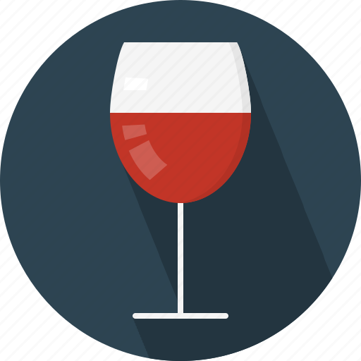 Drink, glass, wine icon - Download on Iconfinder