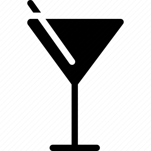 bar icon png - photo #18