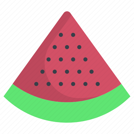 Cantaloupe, food, fruit, honeydew, melon icon - Download on Iconfinder