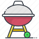barbecue, bbq, bbq grill, charcoal grill, gas grill, outdoor grill