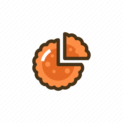Biscuits, chips, cookies icon - Download on Iconfinder