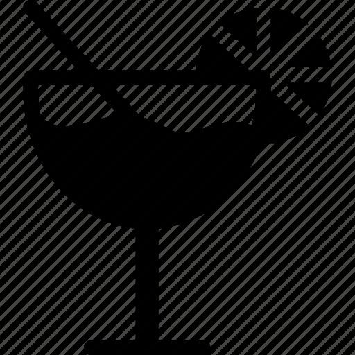 Drink, drinks, fruit, juice icon - Download on Iconfinder