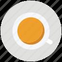 coffee, coffee cup, cup, saucer, tea, tea cup