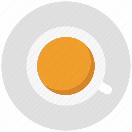 Coffee, coffee cup, cup, saucer, tea, tea cup icon - Download on Iconfinder