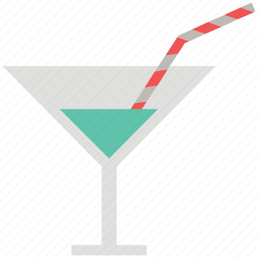 alcohol, beverage, cocktail, drink, glass, margarita icon