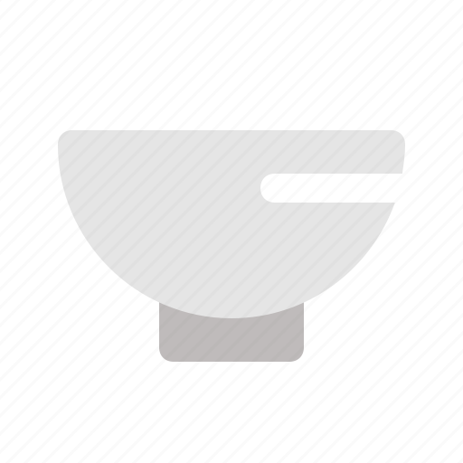 bowl, cooking, food, kitchen, restaurant icon