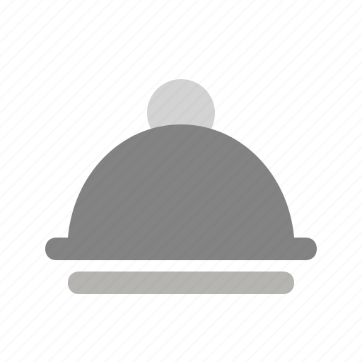 cooking, food, kitchen, restaurant icon