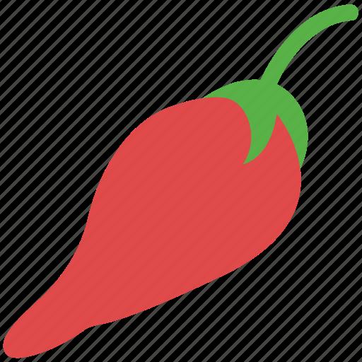capsaicin chili, chili, food, paprika, pepper, spice icon