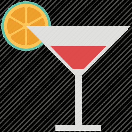 appetizer drink, beverage, cocktail, drink, margarita icon