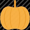 diet, food, nutrition, pumpkin, squash plant, vegetable