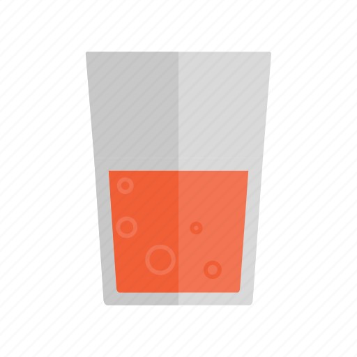 drinknatural, food, glass, water icon