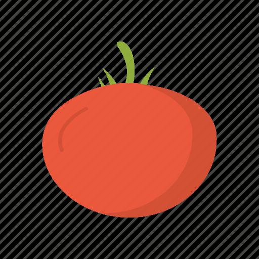 drinknatural, food, tomato icon