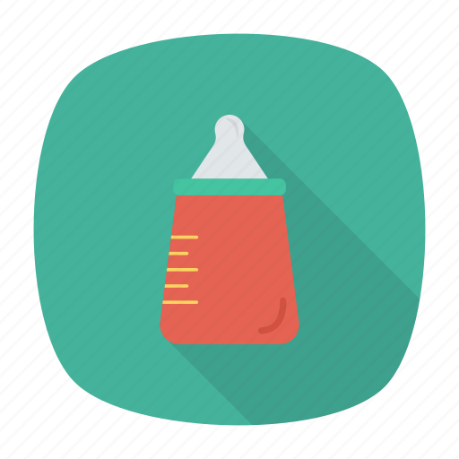 Baby, feeder, food, nipple icon - Download on Iconfinder