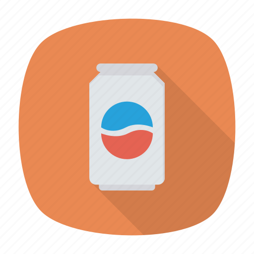 bottle, cold, drink, energydrink icon