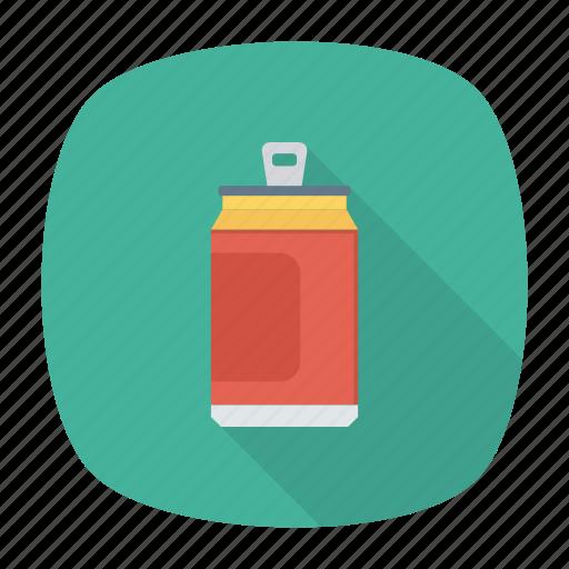 bottle, colddrink, energydrink, juice icon