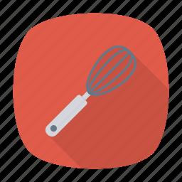 blender, egg, kitchen, mixer icon