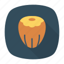 food, fruit icon
