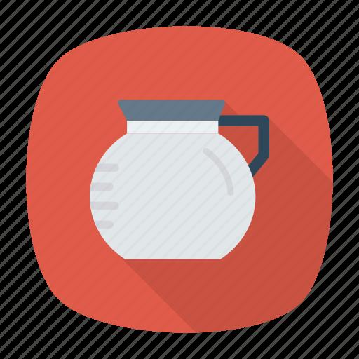aqua, jug, milk, water icon