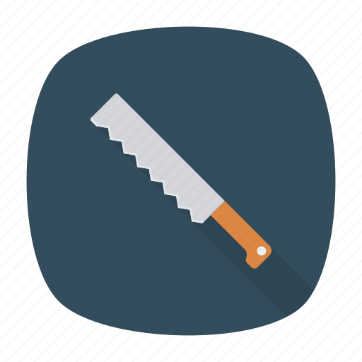 axe, chop, knife, weapon icon