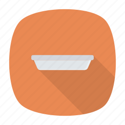 cook, dish, kitchen, plate icon