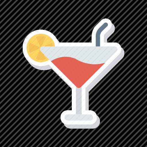 beer, drink, juice, wine icon