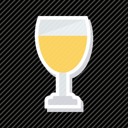 champagne, glass, juice, wine icon