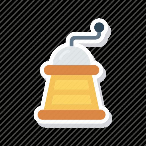 blender, kitchen, mixer, ware icon
