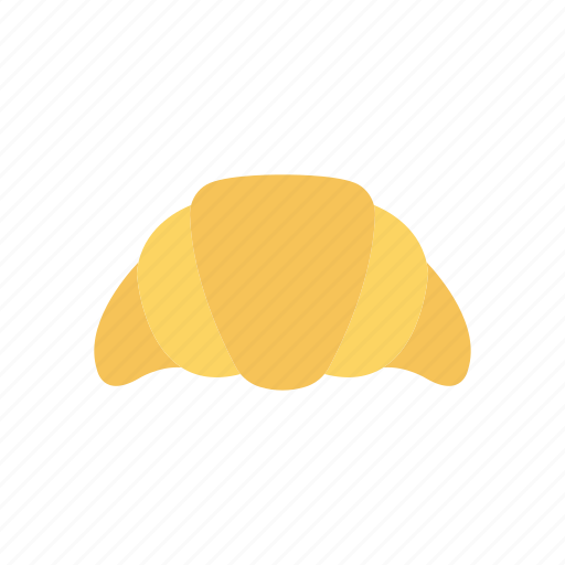 Bakery, bread, breakfast, food icon - Download on Iconfinder