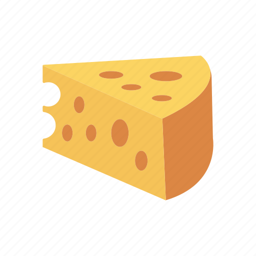 bakery, cheese, muffin, sweet icon