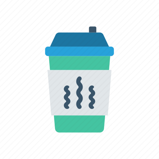 beer, coffee, cup, tea icon