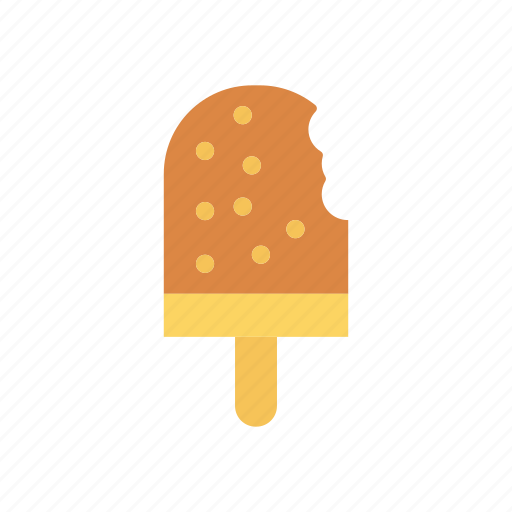 cone, dessert, icecream, sweet icon