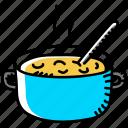 gravy, curry, asian food, sauce, edible