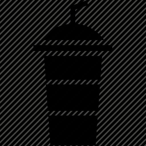 bottle, drink, food, glyph, juice, syrop icon