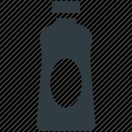 beverage, breakfast, food, liquor food, milk bottle icon