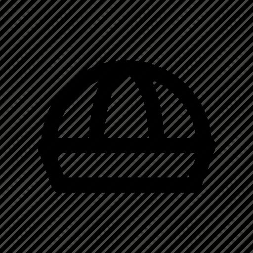 burger, cooking, food, kitchen, restaurant icon