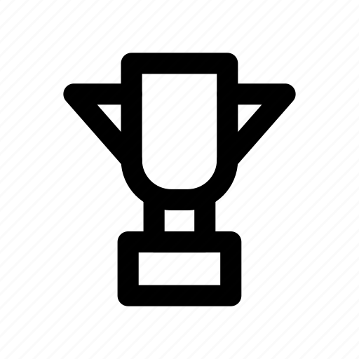 award, cup, noble, prize, trophy icon