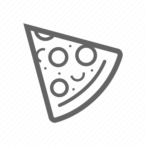 beverage, cook, food, meal, pizza, restaurant icon
