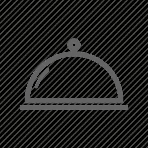 beverage, cook, food, meal, restaurant, serve icon