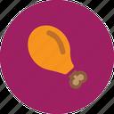 chiken icon