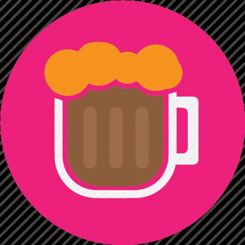 alcohol, bar, food, restaraunt icon